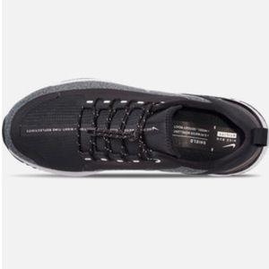 Nike Air Odyssey React Shield Running 7.5